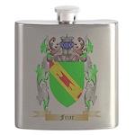 Friar Flask