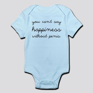 Raunchy Baby Clothes Accessories Cafepress