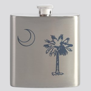 C and T 8 Flask