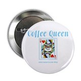 Caffeine queen Single