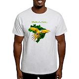 Brazilian Light T-Shirt