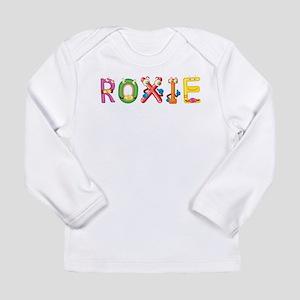 Roxie Long Sleeve T-Shirt