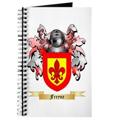 Freyne Journal