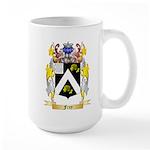 Frey Large Mug