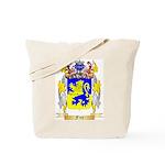 Frey 2 Tote Bag