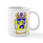 Frey 2 Mug