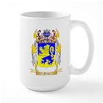 Frey 2 Large Mug