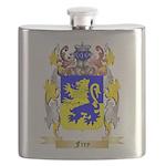 Frey 2 Flask