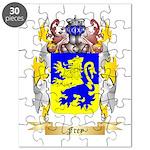 Frey 2 Puzzle