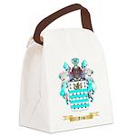 Frew Canvas Lunch Bag