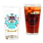 Frew Drinking Glass