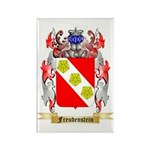 Freudenstein Rectangle Magnet (100 pack)