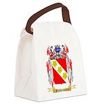 Freudenstein Canvas Lunch Bag