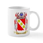 Freudenstein Mug