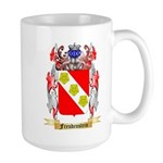 Freudenstein Large Mug