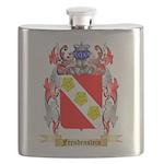 Freudenstein Flask