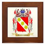 Freudenstein Framed Tile