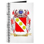 Freudenstein Journal