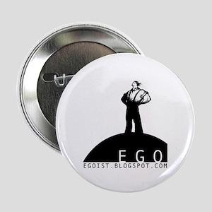 EGO Button