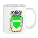 Frenking Mug