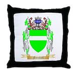 Frenkiel Throw Pillow