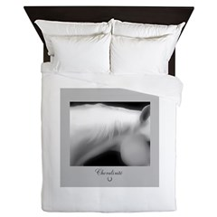 Horse Theme Design #69999 Queen Duvet