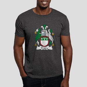 Drury Dark T-Shirt