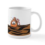 Got Coffee Mug