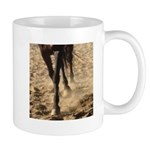 Horse Theme Design #40000 Mug