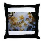 Moments in time!006 Throw Pillow