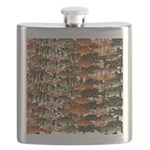 5 grouper pattern Flask
