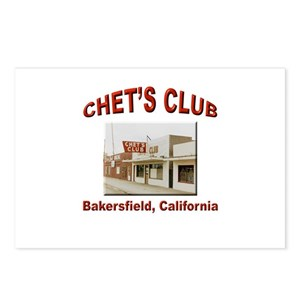Bakersfield california postcards cafepress reheart Images