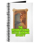 Fidelma Society Journal