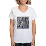 Puma Cougar Track T-Shirt