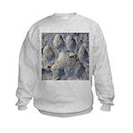 Puma Cougar Track Sweatshirt