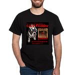 Leon Gunner - Wyatt Earp - Tombstone T-Shirt