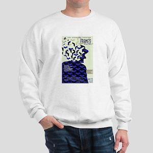 Frames Sweatshirt