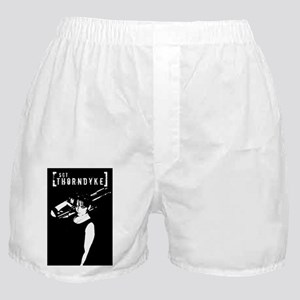 Thorndyke Boxer Shorts