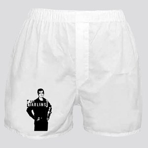 Darling Boxer Shorts