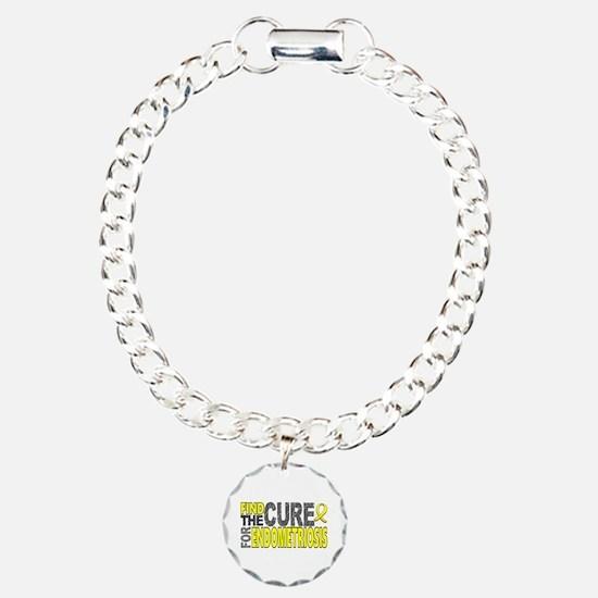 Find the Cure Addison's Bracelet