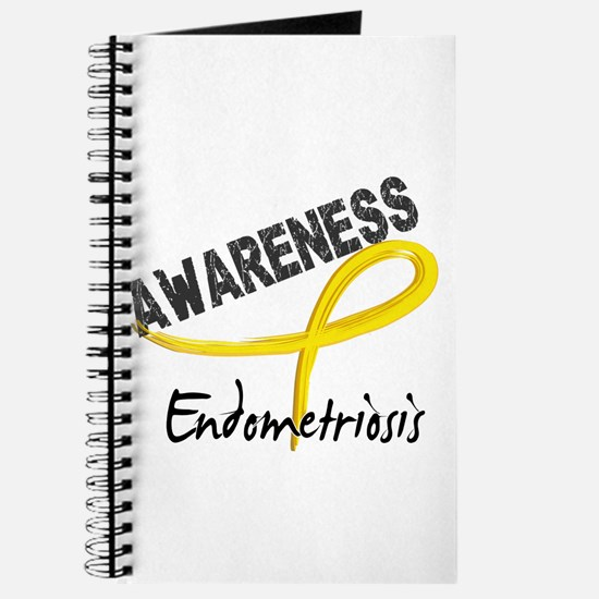 Awareness 3 Endometriosis Journal