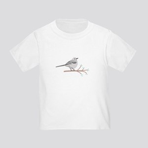 Northern Mockingbird T-Shirt