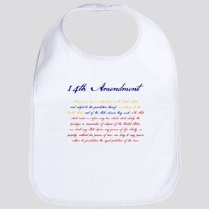 14th Amendment Bib