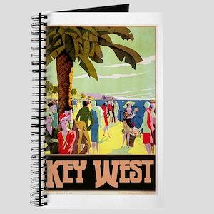 Key West Florida Journal