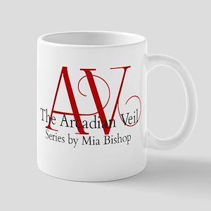 AV_Mug Mugs