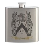 French Flask