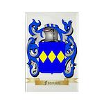 Fremunt Rectangle Magnet (100 pack)
