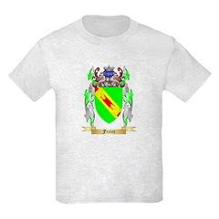 Freire T-Shirt
