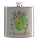 Freire Flask