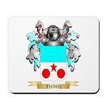 Freiberg Mousepad